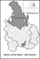 Kučerov mapa.png