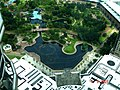 Kuala Lumpur City Centre, 50450 Kuala Lumpur, Wilayah Persekutuan Kuala Lumpur, Malaysia - panoramio.jpg