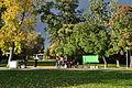 Kugelbrunnen - Zürichhorn 2011-10-20 16-41-28.JPG