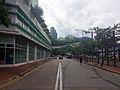 Kung Hoi Path.jpg