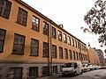 Kungliga Myntet-Stockholm-029.jpg