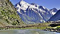 Kunhar River in Jalkhand, mountain view.jpg