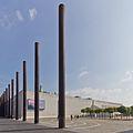 Kunst- und Ausstellungshalle der Bundesrepublik Deutschland - Bundeskunsthalle-9256.jpg