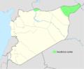 KurdistanSyrien.png