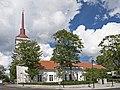 Kuressaare St. Lawrence Church.jpg