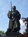 Kurfürst Friedrich III. von Sachsen.jpg