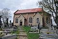 Kvílice - Kostel sv. Víta.JPG
