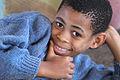 KwaZulu-Natal (South Africa) 008 (5348732154).jpg