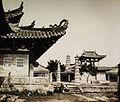 Kwong Hau 1.jpg