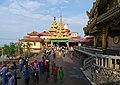 Kyaikkhami Yele Pagoda Ramp.jpg