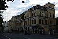 Kyiv Downtown 16 June 2013 IMGP1466 02.jpg