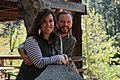 Kyle Tucker and fiance..jpg