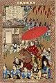 Kyodō risshi no motoi, Oda Nobunaga.jpg