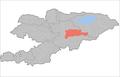 Kyrgyzstan Tyan'-Shan' Raion.png