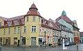 Kyritz Marktplatz 6.JPG