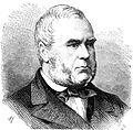 L'Illustration 1862 gravure Aleksander Wielopolski.jpg