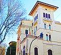 L'Istituto di Studi Giuridici Arturo Carlo Jemolo.jpg
