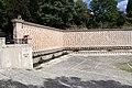 L'aquila, fontana delle 99 cannelle, 03.jpg