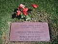 Lápida Gervasio.JPG