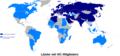 Länder-mit-UIC-Mitgliedern.png