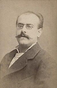 Léo Taxil (Melandri).jpg