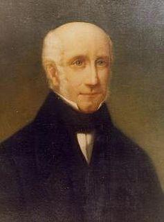 Leo Dupont 19th-century French Catholic religious order founder