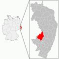 Löbau in GR.png