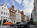 Lübeck Fischergrube 2012-07-21 078.JPG
