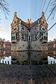 Lüdinghausen, Burg Vischering -- 2019 -- 3666.jpg