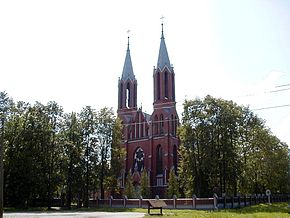 Līksna church.jpg