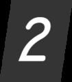 L2fn.png