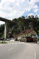 L61 Innbrücke L16.png