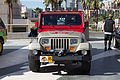 LBCC 2013 - Jurassic Park Jeep Wrangler Sahara (11028067705).jpg