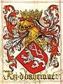 LDAM (f. 010v) Rei de Baheinne.jpg