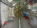 LHC dipole magnets.jpg