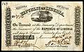 LIB-10A-Republic of Liberia-25 cents (1880).jpg