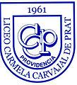 LICEO CARMELA CARVAJAL DE PRAT.jpg