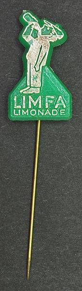 File:LIMFA limonade speldje groen.jpg