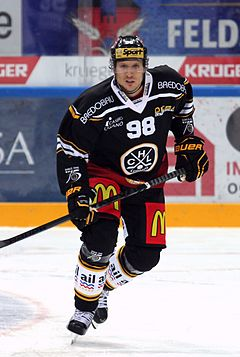 LNA, HC Lugano vs. Genève-Servette HC, 24th September 2015 70.JPG