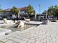 LN Marktplatz.jpg