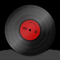 LP vinyl3.png