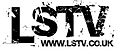 LSTV Logo (correct as of May 2012).jpg