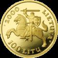 LT-2000-100litų-Vytautas-a.png