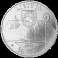 LT-2001-50litų-Valančius-a.png