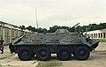 LT BTR-60.JPG