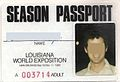 LWE Season Passport.jpg