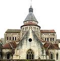 La Charité-sur-Loire - Église Notre-Dame -425.jpg