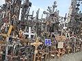 La Colline des croix, en Lituanie 23.jpg