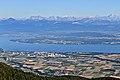 La Dôle - panoramio (93).jpg