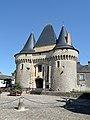 La Ferte Bernard - Porte St Julien 02.jpg